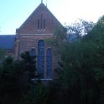 Jan van Kemenade - Portfolio